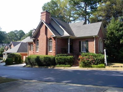 1120 Chantilly Crescent, Atlanta, GA 30324 - MLS#: 6504553