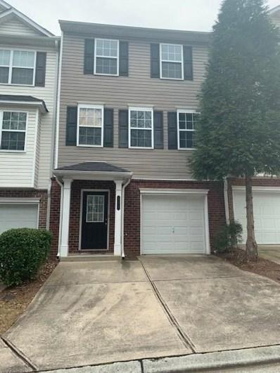635 Providence Place SW, Atlanta, GA 30331 - #: 6504660