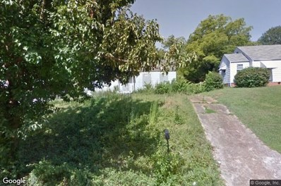 1571 Belmont Avenue SW, Atlanta, GA 30310 - MLS#: 6504777