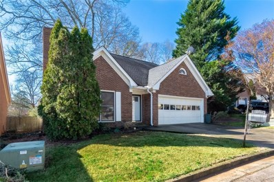 4475 Hunters Way, Stone Mountain, GA 30083 - #: 6504804