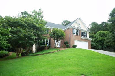 1940 Waters Ferry Drive, Lawrenceville, GA 30043 - #: 6504931