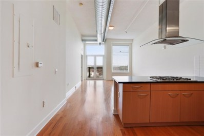 3820 Roswell Road UNIT 514, Atlanta, GA 30342 - MLS#: 6504998