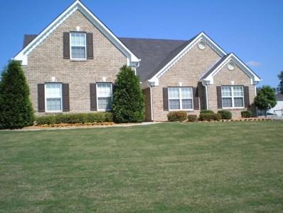 1205 Chimney Trace Way, Lawrenceville, GA 30045 - #: 6505003