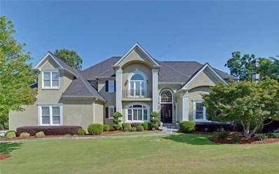 8200 Sentinae Chase Drive, Roswell, GA 30076 - MLS#: 6505022