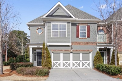 7780 Glisten Avenue, Sandy Springs, GA 30328 - MLS#: 6505127