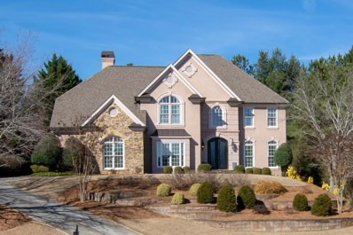 2021 Kinderton Manor Drive, Johns Creek, GA 30097 - MLS#: 6505162