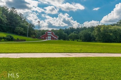 131 Mill Creek Trail, Cleveland, GA 30528 - #: 6505172
