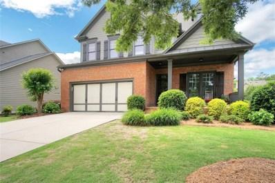 3760 Sweeting Street, Cumming, GA 30041 - MLS#: 6505225