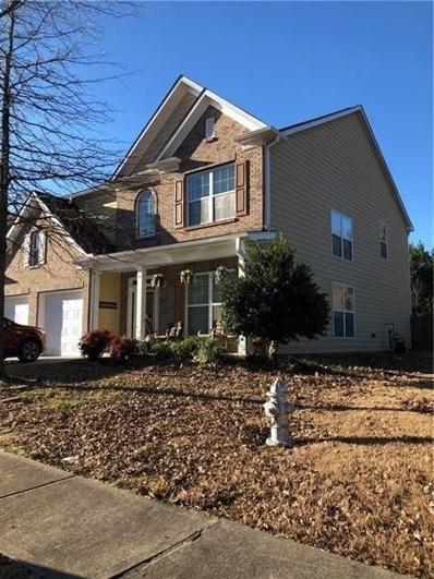 1525 Hedington Circle, Lawrenceville, GA 30045 - MLS#: 6505402