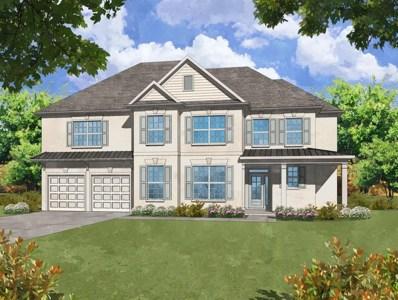 633 Wynnewood Court SW, Powder Springs, GA 30127 - MLS#: 6505474