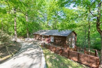 1673 Old River Rd, Cornelia, GA 30531 - MLS#: 6505490