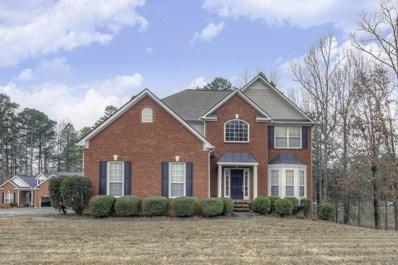 10 S Links Drive, Covington, GA 30014 - MLS#: 6505753