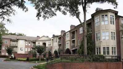 825 Highland Lane NE UNIT 1313, Atlanta, GA 30306 - MLS#: 6505821
