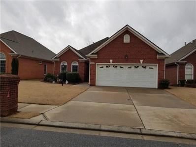 499 Takely Drive, Lawrenceville, GA 30046 - MLS#: 6505869