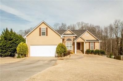 8925 Plantation Bend Trail, Gainesville, GA 30506 - MLS#: 6505979