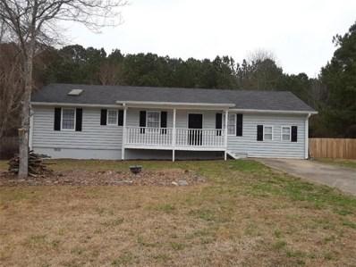 1380 Compton Woods Drive, Loganville, GA 30052 - MLS#: 6506016