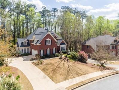 330 Wilde Green Drive, Roswell, GA 30075 - MLS#: 6506058