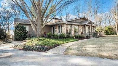 4265 Cherokee Trail, Gainesville, GA 30504 - #: 6506086