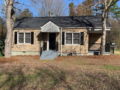212 Highland Drive, Winder, GA 30680 - #: 6506237