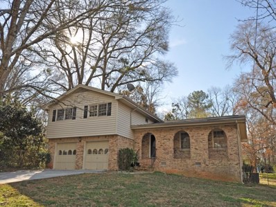 2058 Carthage Road, Tucker, GA 30084 - MLS#: 6506354