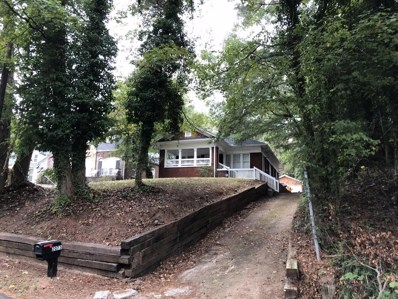 2073 Cascade Road SW, Atlanta, GA 30311 - #: 6506412