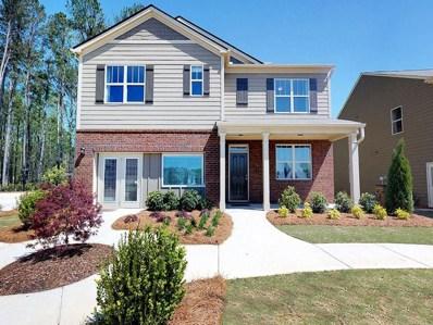 113 Maple Brook Drive, Dawsonville, GA 30534 - MLS#: 6506436