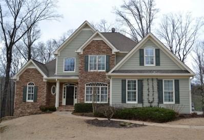 9085 Devonwood Court, Gainesville, GA 30506 - MLS#: 6506474