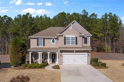 41 Boulder Court, Dallas, GA 30132 - MLS#: 6506536