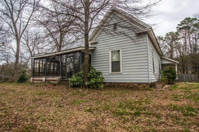 1734 Cassville Road NW, Cartersville, GA 30121 - #: 6506614