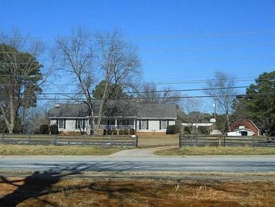 1401 Lawrenceville Suwanee Road, Lawrenceville, GA 30043 - #: 6506628