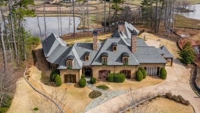892 Madison Grove Lane NW, Marietta, GA 30064 - MLS#: 6506656