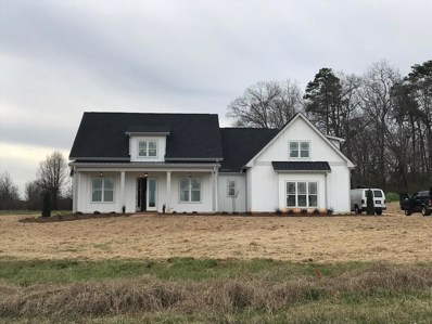 5330 Noah Road, Cumming, GA 30041 - MLS#: 6506694
