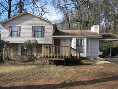272 Hardwood Lane, Lawrenceville, GA 30044 - #: 6506821