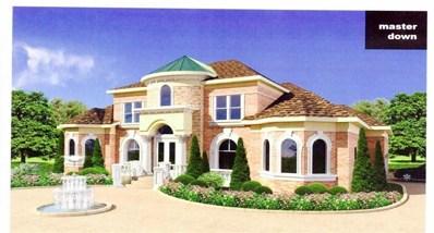 1708 Grand Cayman Drive, Stockbridge, GA 30281 - #: 6506922