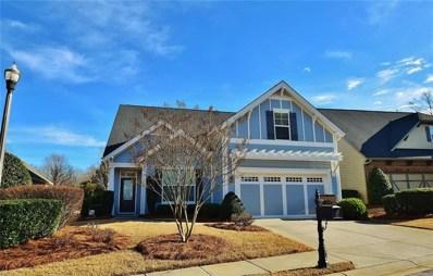 3146 Scarlet Oak Lane, Gainesville, GA 30504 - MLS#: 6507060