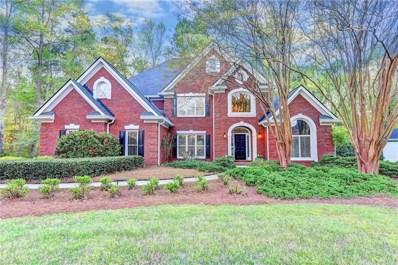 1326 Annapolis Way, Grayson, GA 30017 - MLS#: 6507275