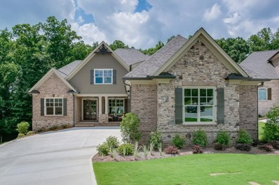 2559 Rock Maple Drive, Braselton, GA 30517 - MLS#: 6507519
