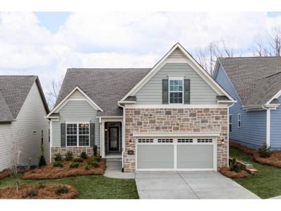 3726 Cresswind Parkway, Gainesville, GA 30504 - MLS#: 6507774