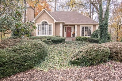 357 Connemara Crossing, Lawrenceville, GA 30044 - #: 6507875