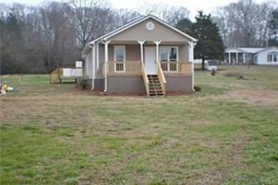 500 Baxter Road SE, Calhoun, GA 30701 - MLS#: 6507905