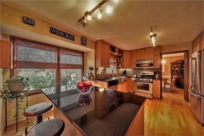 2539 Fontainebleau Drive, Dunwoody, GA 30360 - MLS#: 6508449