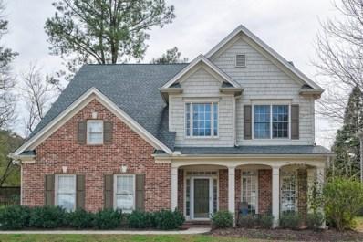 3269 Emerald Brook Lane, Decatur, GA 30033 - MLS#: 6508634