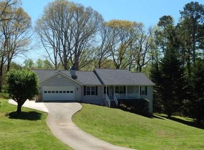 3415 Lake North Trail, Gainesville, GA 30506 - MLS#: 6508656