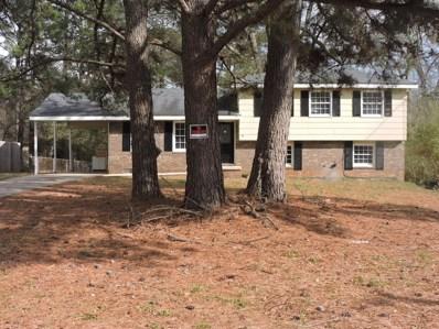 6392 Stoneridge Court, Riverdale, GA 30274 - MLS#: 6508728