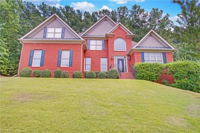 363 Westwater Ridge, Sugar Hill, GA 30518 - MLS#: 6508840