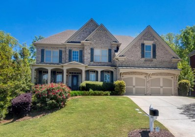 5251 Sterling Cove Court, Mableton, GA 30126 - #: 6509138