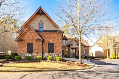 10388 Royal Terrace, Alpharetta, GA 30022 - MLS#: 6509205