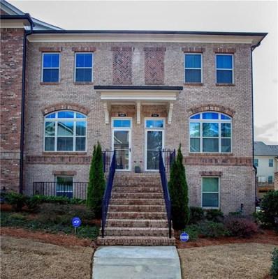 7405 Glisten Avenue, Atlanta, GA 30328 - MLS#: 6509222