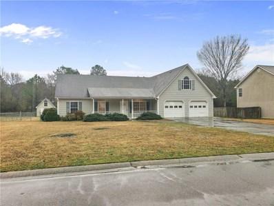 38 Bishop Mill Drive NW, Cartersville, GA 30121 - MLS#: 6509254