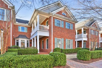 8420 Parker Place, Roswell, GA 30076 - #: 6509303